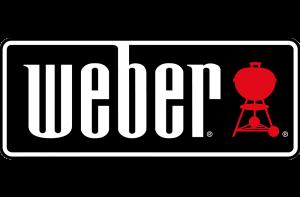 Brand-Logo-Weber