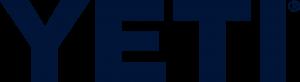 Navy-YETI-Logo-RGB-Web