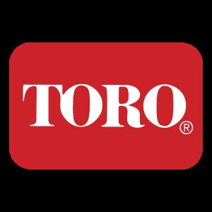 toro-2-logo-png-transparent