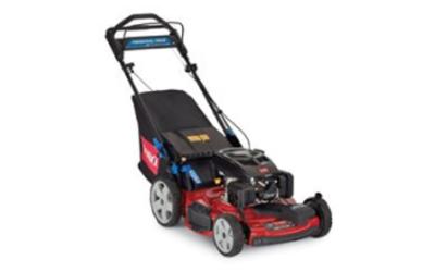 Best Lawn Mower